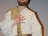 Jesus-von-Nazareth