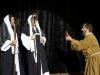 Judas-vor-Hannas-und-Kajaphas