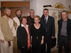 Premiere2012_Besuch-von-Vertretern-der-Europassion-aus-Holland
